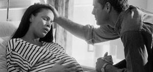 sintomas-del-embarazo